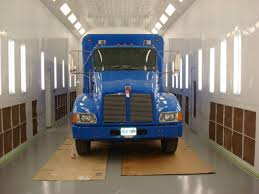 Index Of /uploads/gallery/paint-booths/trucks-and-large-equipment ... Paint Body Shop All Truck Parts Equipment Co Baton Rouge La 0612clt01o1955fordf100piuptruckcustomflamepaintjob With Custom Street Fighter Paint Job Is All Sorts Of 1971 Project Gets A Job Hot Rod Network With A Lot Imagination Nepals Truckers Their Trucks Stencils Camouflage Pattern Gallery Used Striping Trucks For Sale Site Custom Pating Vecchione Fleet Service How To In Truck Bed Liner Youtube New Painted Pickup Totally Lifted 86 Chevy Dealer Keeping The Classic Look Alive This My Stuff Room Galoreious Tonka And Some Spray