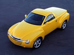 2003 - 2006 Chevrolet SSR | Top Speed Buy This Scary Chevy Ssr Be Friends With Stephen King Forever 2004 Truck Stock Photo 9030166 Alamy Chevrolet Build Trinity Motsports 2006 For Sale 2031433 Hemmings Motor News For 25900 You Dont Know How Lucky Are Boy Back In The Gateway Classic Cars 1702lou Ebay Find Of Week 2005 Hagerty Articles Overview Cargurus Ssr Photos Images Convertible Top Demstration Youtube Premier Auction