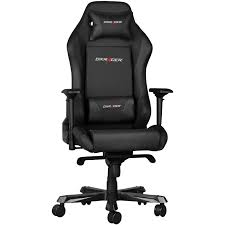 Akracing Gaming Chair Philippines by Dxracer Iron Series Gaming Chair Black I11 N Ocuk