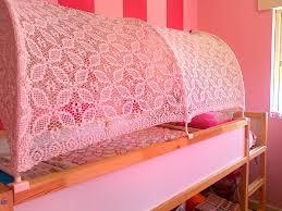 Nickel Bed Tent by New Kura Bed Tent Ikea Hackers Bloglovin U0027