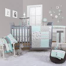 Bedding Sets Baby Girl Crib Canada Pooh Bear