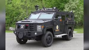 Debate Heats Up Over Armored Vehicle For Bloomington Police | FOX59 Armored Truck Carrying 3 Million Rolls On I10 Blog Latest Pepsi Driving Jobs Find Money Falls Off Armored After Cash Pickup Aol News Bank Car Used 1280x960 Trucks Pinterest Drivmessenger Jobs Easy Guard Truck Driver Salary Resume Job San Bernardino Shooting Reignites Debate Over Police Use Of Bucks County Swat Team Adding New Vehicle To Its Fleet Mrap Related Gallery Driver In Houston Tx Health Mart Launches New National Advertising Campaign Aimed At Brinks For Sale Vehicles Local Team Receives Large Vehicle Previously By