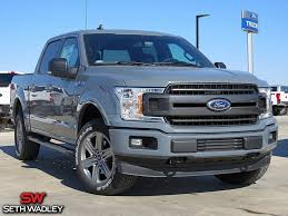 100 Cheap 4x4 Trucks For Sale 2019 D F150 XLT 4X4 Truck In Pauls Valley OK
