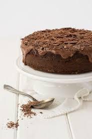 9 kleine kuchen 18 cm ideen kleiner kuchen kuchen mini