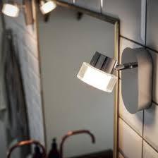 quadratisch philips mybathroom led badezimmer einbauspot