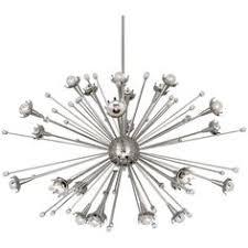 found it at wayfair dallas 18 light sputnik chandelier client