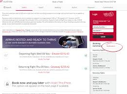 Virgin Australia Promo Code – 🔥 Get Up To 20% Discount! | Flight Hacks Enjoy 10 Off Emirates Promo Code Malaysia August 2019 Help Frequently Asked Questions Globe Online Shop Holdmyticket Blog Megabus 1 Tickets And Codes Checkmybus Website Coupons Vouchers Odoo Apps Discounts Admission Prices African Safari Wildlife Park Port Pa Ilottery Bonus Up To 100 Free Cash Evga Articles Geforce 20series Rtx Psu Bundle Downton Abbey The Exhibition