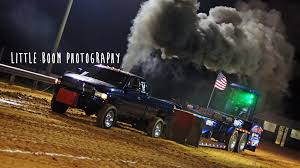 Truck Pull | Little Boom Photography Watson Diesel Michigan Nationals Intertional Speedway Central Illinois Truck Pullers Semi Trucks Pulls Tractor Mouse In My Pocket Pull Little Boom Photography Drag Racing Excitement Schuylkill County Fair Event Coverage Rc Big Squid Ppl Elkhart 4h Grafton Wv Street Stock Semis Battle Of The Bluegrass 13 Best At Dodge Images On Pei Championships The Ice Cream Up And Hands Out Images Dread