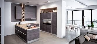 habemat küchen küchen handelsmarken küchenhersteller
