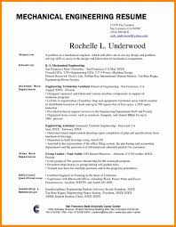 Large Size Of Resume Template Templates Foral Engineers Format Engineer Freshers Sample