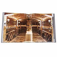 Details About Classico Gilardi Wine Cellar Vinyl Sticker Vintage Style Decal