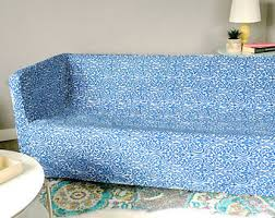 Klippan Sofa Cover Singapore by Ikea Sofa Cover Etsy Nz