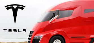 Tesla News-Elon Musk Tweets Semi Truck | Stocks To Trade 9-15-17 Dont Look For Teslas 1500 Truck To Move The Stocks Needle Trucking Company Schneider National Plans Ipo Wsj Tesla Semi Leads Analyst Start Dowrading Truck Stocks Tg Stegall Co 2016 Newselon Musk Tweets Semi Trade 91517 2 Top Shipping Consider Buying Now And 1 Avoid Usa Stock Best 2018 Cramer Vets A Trucking That Could Become Next Big Trump Stock How This Can Deliver 119 Returns Per Year Thestreet Wiping Clean Safety Records Of Companies Big Rig Orders Rise As Outlook Brightens Ship It Transport Surge In What May Be Good Sign