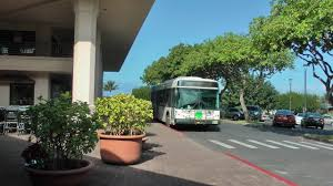Maui Public Transit Bus At Napili Plaza Shopping Center, Maui ... Maui Ultima 2 Berth Campervan New Zealand Youtube Flat Bed Surf Rents Trucks Frontend Disposal Service Penske Truck Rental Coupon Codes 2018 Kroger Coupons Dallas Tx Kayak Rentals Stock Photos Images Alamy Use Our Easy Booking Form To Plan Your Next Trip Trust Us For The Best Car Rental Available Ohana Rent A Home Facebook Gold_vw_westfalia_meagen Cruisin Rentacar Mindful Journey In Pursuits With Enterprise 379 Peterbiltalex Gomes Trucking Hawaii Heavy Kiteboarding Rentals And Lessons At Second Wind Maui