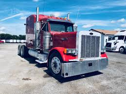 2002 PETERBILT 379 2013 Intertional Prostar Pacific Freightliner Northwest Chevrolet Buick Gmc Ltd New Used Cars In Port Alberni Truck 4x4 Sales Car Warranty Ventura Ca Dealer 2001 Freightliner Fl70 Wa 5003189560 2002 Chevrolet 3500 Service Mechanic Utility For Sale 2005 7400 5003896621 Industrial Finishes On Twitter Thanks To Creative Media Rebuilt Tramissions Powertrain Parts Ford Ranger Delivers Record Firsthalf Across Asia Paclease Peterbilt Inc