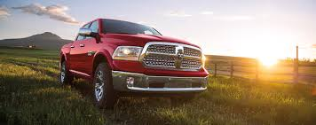 Ram Trucks History | Springfield, MO | Corwin Dodge Ram 2017 Dodge Ram 1500 Carandtruckca 2018 Limited Tungsten 2500 3500 Models 8 Lift Kit By Bds Suspeions On Truck Caridcom Gallery 13 Million Trucks Recalled Over Potentially Fatal Interior Exterior Photos Video Ecodiesel 1920 New Car Release Date 2013 Reviews And Rating Motor Trend Elegant Diesel Trucks With Stacks For Sale 7th And Pattison Huge Lifted Big Tires Youtube Pickup Review Rocket Facts Ecodiesel Design Road Top Of Sema Show 2015