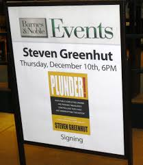 Steven Greenhut's Book Signing At Barnes And Noble Draws A Crowd ... Barnes Noble In Old Pasadena Closing After Christmas 7696 Belvedere Pl Rancho Cucamonga Ca 91730 Mls Oc17047424 Merlin Ya Books And More Teen Festival The New Chaffey Garcia House Provides Peek Into Past Daily Bulletin Notes Noon This Is A Vineyard That Book Created Store Directory At Victoria Gardens Nejuly 2016 Pink Book By 909 Mag Issuu Was Built For Silent Movie Star And His Horse Mike Putnam Mputnamd149 Twitter Shop Stock Photos