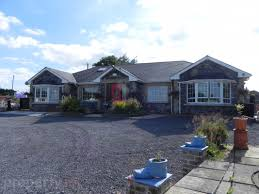 100 Clairmont House Claremont Annagh Lough Moyne Co Longford Propertyie