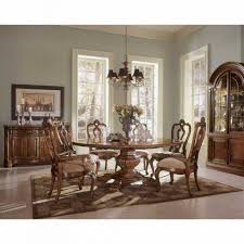 Raymour And Flanigan Discontinued Dining Room Sets by Dinning Raymour And Flanigan Dining Sets White Dining Table Sets