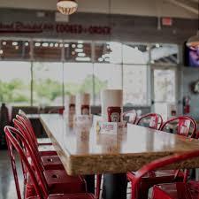 The Dining Room Jonesborough Tn Menu by Slim Chickens Tenders Wings And More