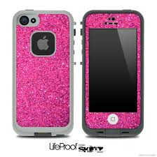 iPhone 4 4s and 5 5s LifeProof Fre DesignSkinz