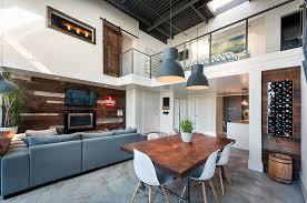 50 gorgeous industrial pendant lighting ideas schulweg info