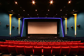 Reclining Chairs Movie Theater Nyc by Fresh Movie Theater Seats Germs 14913
