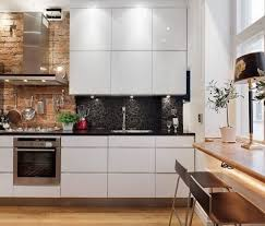top 12 kitchen backsplash trends 2021 new decor trends