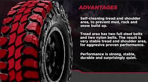 Xcomp M/T By Gladiator Tires - YouTube 35x1250x20 Gladiator Qr900 Mud Tire 35x1250r20 10ply E Load Ebay Amazoncom X Comp Mt Allterrain Radial 331250 Qr84 Highway Tyres 2017 Sema Xcomp Tires Black Jeep Jk Wrangler Unlimited Proline Racing 116902 Sc 2230 M3 Soft Gladiator X Comp On Instagram 12 Crazy Treads From The 2015 Show Photo Image Gallery Lifted Inferno Orange Gmc Canyon Chevy Colorado 35s 35x12 Rudolph Truck Qr55 Lettering Ice Creams Wheels And