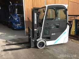UniCarriers AG2N1L20Q, Manufacture Date (yr): 2018 - Electric ... Heavy Capacity Forklift Trucks J2235xn Series Electric Counterbalanced Truck Mtu Report Cstruction Industrial Hyundai Forklift Truck Jungheinrich In A Rock Hard Environment English Small From Welfaux Phoenix Lift Ltd Forklift Hire Sales And Service Ldon Vna Tsp Crown Linde E16c33502 Trucks Material Handling Counterbalance Hyster Cat Cat Uk Impact Usedforklifttrucks Hc Forklifts
