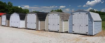 Storage Sheds - Backyard Buildings | Martin's Mini Barns - Iowa Outdoor Barns And Sheds For The Backyard Amish Built Barn Cstruction Woodwork In Oneonta Ny Company Painted Dutch Storage Shed Garages Design Your Own Custom Building Ez Portable Buildings Paris Tn Inventory Solomon Deluxe Lofted Cabin Premier Of Hot Garage Builders Style With Prefab Garden 2017 Prices Quality Material Workmanship 14x36 Joy Studio Gallery Best Awesome Looking Weaver Sugarcreek Ohweaver