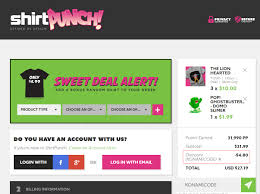 Shirtpunch Coupon Code - Wdst Restaurant Deals What Are The Best Discount Coupon Websites In India Quora How To Order Romwe Okosh Coupons Codes Free Shipping 800 Flowers Coupon 20 Romwe Codes 39 Valid Coupons Today Updated 200319 Code Promo Bluenty Ebookers Lush Womens Mens Clothes Shop Online Fashion Shein Uk Top Amazon Promo Reddit July 2019 Best Coupons Cause On Twitter Use Code Ckbj5 At To Save 5 Off Any One Freebie Romwe Free Route 44
