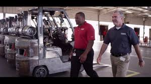 Careers At Southeastern Freight Lines - YouTube Saia Motor Freight Des Moines Iowa Cargo Company All Trucking Jobs Best Image Truck Kusaboshicom Trucker Humor Name Acronyms Page 1 Employee Email 2018 Koch Swift The Premier Driving Cstruction And Oilfield Hiring Event Saia Truck Geccckletartsco Careers On Twitter Check Out Our Very First Transportation Wikipedia New Penn Find Driving Jobs Blog 5 Driver In America