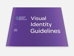 100 Ama Associates Academic Medical Visual Identity Guidelines By