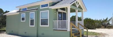 100 Small Cozy Homes Tiny Pratt