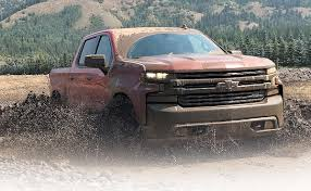 Chevy Taps High And Low Ends To Boost Silverado Sales The Low Cab Forward Chevy Truck Helps You Work Smarter Dan Cummins 2014 Gmc Pickups Recalled For Cylinderdeacvation Issue 2017 Chevrolet Silverado 1500 Review Car And Driver 6 Inch Suspension Lift Kit For 9906 4wd Pickup Shows Teaser Of 2019 45500hd Trucks Fleet Owner 2012 Overview Cargurus 3500hd Reviews Rating Motor Trend Down Toyota Tundra Forums Solutions Forum Five Ways Builds Strength Into Taps High Low Ends To Boost Sales