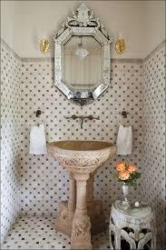 Home Depot Bathroom Flooring Ideas by Bathroom Fabulous Small Bathroom Floor Tile Size Best Tile For