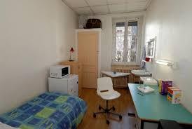 chambre universitaire lyon résidence crous residence jacques cavalier 69 lyon casqy