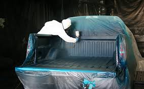 Ford F150 F250 Bed Liner Modifications - Ford-Trucks Best Doityourself Bed Liner Paint Roll On Spray Durabak Diy Truck Jeep Project Monstaliner D I Y Bedliner What All Should You Know About Do It Yourself Sprayin How To Your Car With Gallery Dualliner System Fits 2007 2013 Gmc Sierra And By Duplicolour Youtube Hculiner Diy Rollon Kit Howto Reviews Design Ideas