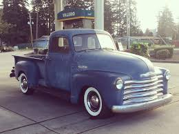 Evan, Author At Classic Nation - Page 2 Of 72 Chevy Truck Pro Street 1953 5 Window Pickup Project Has Plenty Of Potential If The Tuckers New 1951 Its A 53 Misfits Midwest Tci Eeering 471954 Suspension 4link Leaf Amazoncom 471953 Usa630 Ii High Power 300 Watt Chevrolet 3100 Slam6 The Six Degrees Dakota Digital Hauling Firewood In My Old Trucks And Tractors In California Wine Country Travel Pics Your Lowered Straight Axel 1947 Present Review Panel Ipmsusa Reviews Either This Red Or Dark Blue Color 3 Love