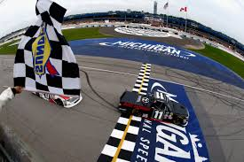 Iowa Driver Gets Two-Race NASCAR Truck Deal Christopher Bell Dominates En Route To Nascar Camping World Truck The Official Stewarthaas Racing Website Grant Enfinger Champion Power Equipment Rain Postpones Cwts Race At Bristol Speed Sport Camping World Trucks Romeolandinezco Series Race Results From Kansas Talk William Byron Racing Driver Wikipedia At 2015 Results Winner Standings And 1995 Chevrolet Craftsman Racer For Sale On Bat Auctions Matt Crafton Won The Hyundai Martinsville 2016 2017 Paint Schemes Team 99