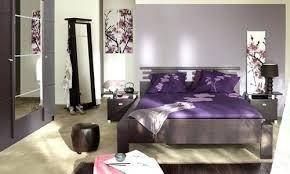 magasin linge de maison magasin linge de lit photo de grossiste linge de maison