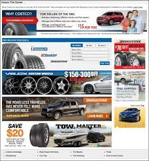 Costco Truck Tires Snow Tire Chains 165 Military Tires 2013 Hyundai Elantra Spare Costco Online Catalogue Novdecember Shop Stephen Had A 10 Minute Wait For Gas At The Stco In Dallas Steel And Alloy Rims Now Online Redflagdealscom Forums Cosco 3in1 Hand Truck 1000lb Capacity No Flat Tires 99 Michelin Coupons Cn Deals Bf Goodrich At Sams Club Best 4 New Cost 9 Of Honda Civic Wealthcampinfo Xlt As Tacoma World Bridgestone Canada Future Cars Release Date