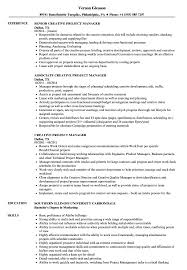 Free Project Management Creative Manager Resume Samples Velvet ... Agile Project Manager Resume Best Of Samples Templates Visualcv 20 Management Key Skills Wwwautoalbuminfo 34 Project Management Examples Salescvinfo Program Finance Fpa Devops Sample Print Cv Example Mplate And Writing Guide Codinator Velvet Jobs Cstruction It Career Roadmap Manager 3929700654 How To Improve It Valid Rumes
