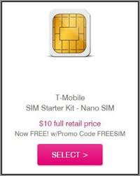 How to activate your iPhone 6 on T Mobile CNET