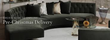 100 Sofa N More Luxury Furniture Luxury S The Chair Company