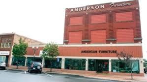 100 Chicken Truck John Anderson Furniture Marks A Century In Business Duluth News Tribune