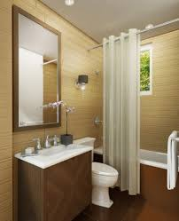 Most Popular Bathroom Colors 2015 by Light Brown Wall Tile Color For Small Bathroom Remodel Decolover Net