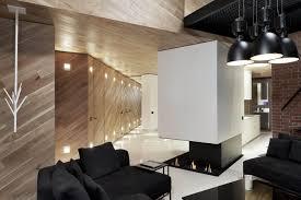 100 Studio Mode Park Loft In 2019 Rooms Apartment Design