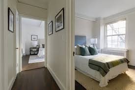 100 Tribeca Luxury Apartments Its A Buyers Market For TwoBedrooms The New York Times